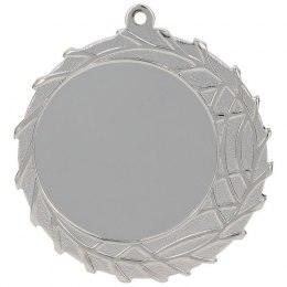 Medal Tryumf MMC7072 70 mm